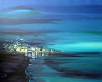 Diana-Krasselt-Landscapes-Beaches-Emotions-Safety