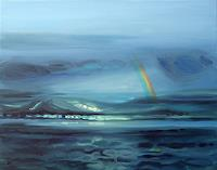 Diana-Krasselt-Emotions-Joy-Nature-Water-Modern-Age-Modern-Age