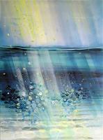 Diana-Krasselt-Nature-Water-Movement-Modern-Age-Modern-Age