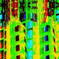 Edeltraud-Kloepfer-Architecture-Modern-Age-Modern-Age