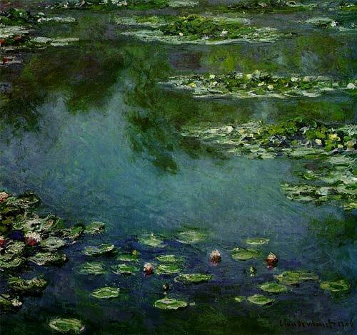http://en.artoffer.com/_images_user/3385/23478/large/Claude-Monet-Nature-Water-Plants-Flowers-Modern-Age-Impressionism.jpg
