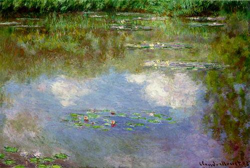 http://en.artoffer.com/_images_user/3385/23479/large/Claude-Monet-Nature-Water-Plants-Flowers-Modern-Age-Impressionism.jpg