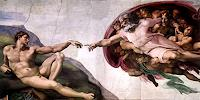 Michelangelo-People-Group-Religion-Modern-Times-Mannerism