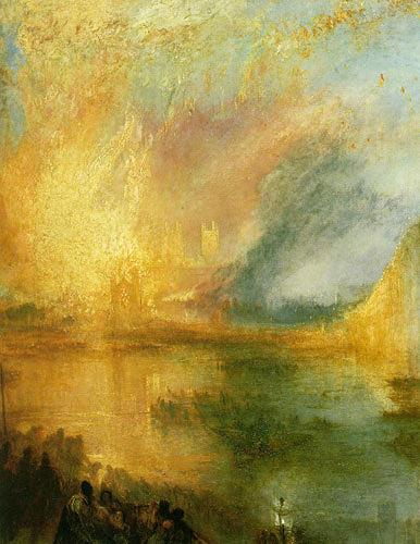 http://en.artoffer.com/_images_user/3396/23548/large/William-Turner-War-History-Modern-Times-Romanticism.jpg
