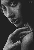 D. Moravec, Dark Eyes