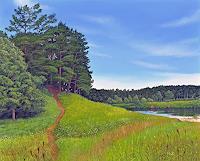 Dietrich-Moravec-Landscapes-Landscapes-Hills-Modern-Age-Photo-Realism