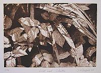 Dietrich-Moravec-Nature-Earth-Modern-Age-Naturalism