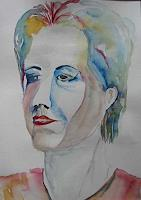 Petra-Traenkner-People-Women