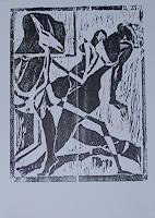 Petra-Traenkner-Miscellaneous-Erotic-motifs-Contemporary-Art-Contemporary-Art