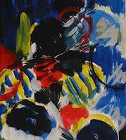 Petra-Traenkner-Abstract-art
