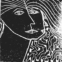 Petra-Traenkner-People-Faces