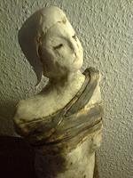 Petra-Traenkner-People-Women-Contemporary-Art-Contemporary-Art