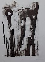 Petra-Traenkner-Fantasy-Modern-Age-Abstract-Art