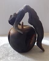 Petra-Traenkner-Miscellaneous-Contemporary-Art-Contemporary-Art