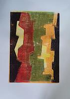Petra-Traenkner-Abstract-art-Modern-Age-Abstract-Art