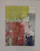 Petra-Traenkner-Abstract-art-Modern-Age-Abstract-Art