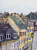 Michael-Thomas-Sachs-Architecture