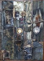 Michael-Thomas-Sachs-Abstract-art-Fantasy
