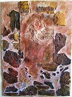 Michael-Thomas-Sachs-Abstract-art-Decorative-Art