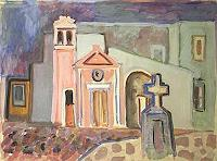 Peter-Janssen-Architecture-Buildings-Churches-Modern-Times-Realism