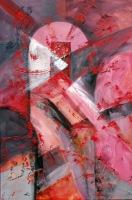Anna-Fennen_Abstract_art