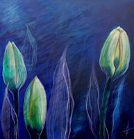 Anna-Fennen-Decorative-Art-Fantasy-Contemporary-Art-Contemporary-Art