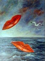 Anna-Fennen-Fantasy-Modern-Age-Abstract-Art