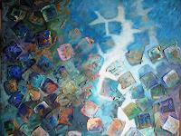 Anna-Fennen-Abstract-art-Fantasy-Modern-Age-Modern-Age