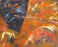 Anna-Fennen-Abstract-art-Modern-Age-Abstract-Art