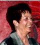 Anna Fennen, Logo