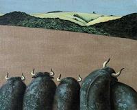 Hinrich-van-Huelsen-Fantasy-Fantasy-Contemporary-Art-Contemporary-Art