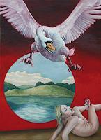 Hinrich-van-Huelsen-Poetry-Modern-Times-Realism