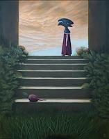 Hinrich-van-Huelsen-Fairy-tales-Poetry