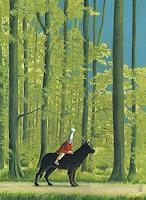 Hinrich-van-Huelsen-Fantasy-Fantasy-Modern-Times-Realism