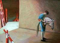 Hinrich-van-Huelsen-Poetry-Poetry-Contemporary-Art-Post-Surrealism