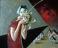 Hinrich-van-Huelsen-Fantasy-Fantasy-Contemporary-Art-Post-Surrealism