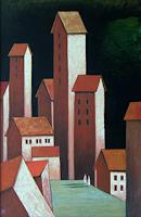 Hinrich-van-Huelsen-Architecture-Fantasy-Contemporary-Art-Post-Surrealism