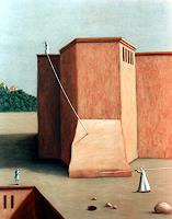 Hinrich-van-Huelsen-Architecture-Contemporary-Art-Post-Surrealism