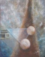 Aminta-Abstract-art