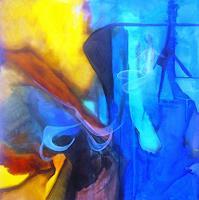 Aminta-Abstract-art-Modern-Age-Abstract-Art