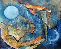 Aminta-Abstract-art-Abstract-art-Modern-Age-Abstract-Art