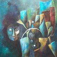 Aminta-Abstract-art-History