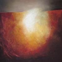 dorota-zlatohlavkova-Abstract-art-Modern-Age-Abstract-Art