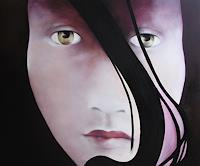 dorota-zlatohlavkova-Abstract-art-Modern-Age-Abstract-Art-Action-Painting