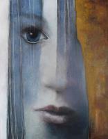 dorota-zlatohlavkova-People-Portraits-Modern-Age-Concrete-Art