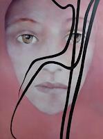 dorota-zlatohlavkova-People-Modern-Age-Concrete-Art