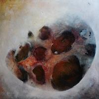 dorota-zlatohlavkova-Abstract-art-Modern-Age-Abstract-Art-Colour-Field-Painting