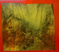 dorota-zlatohlavkova-Abstract-art-Abstract-art-Modern-Age-Abstract-Art