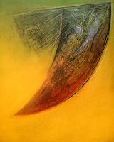 dorota zlatohlávková, Bild 45