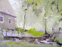 Reiner-Poser-Landscapes-Plains-Nature-Water